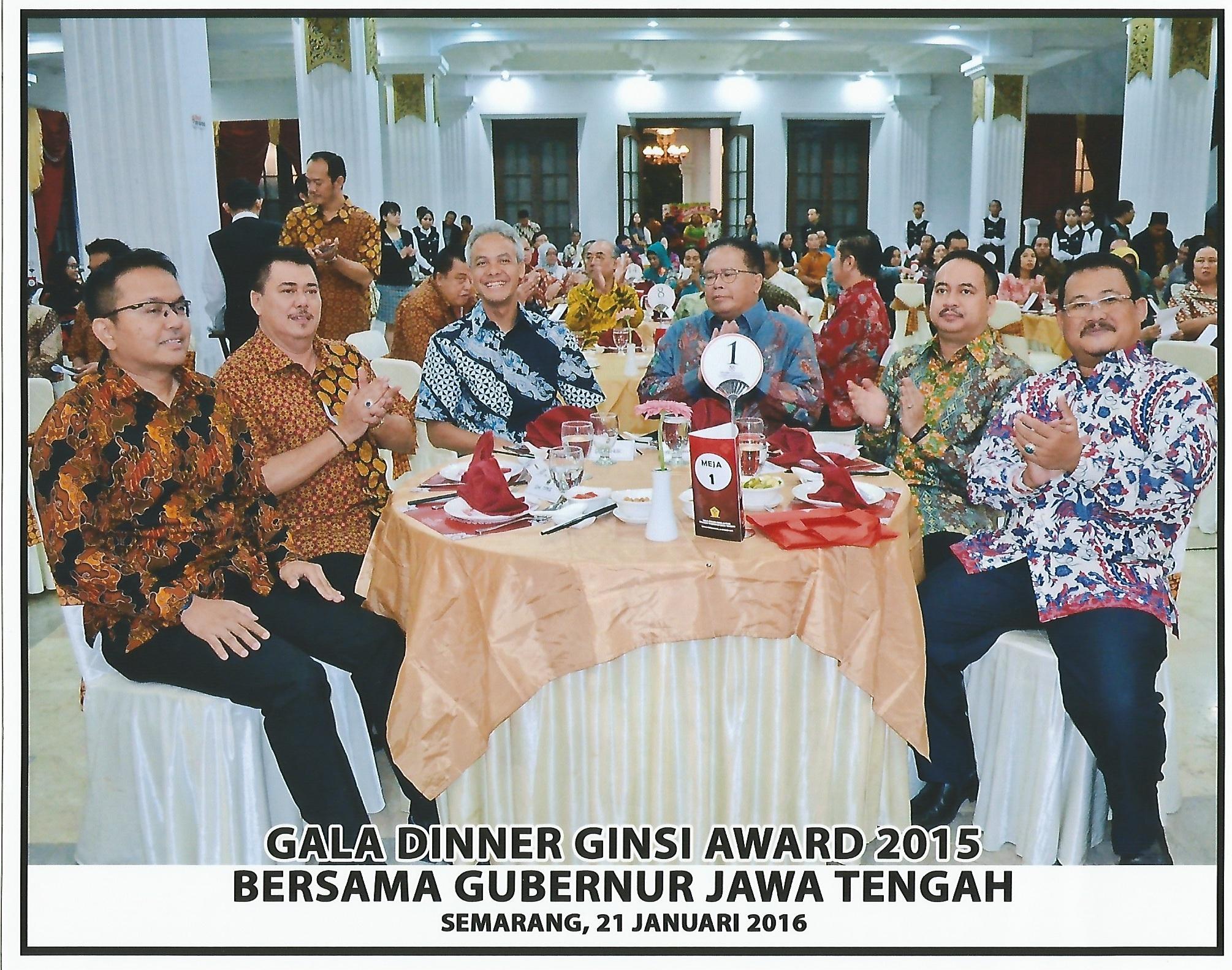 foto gala dinner1