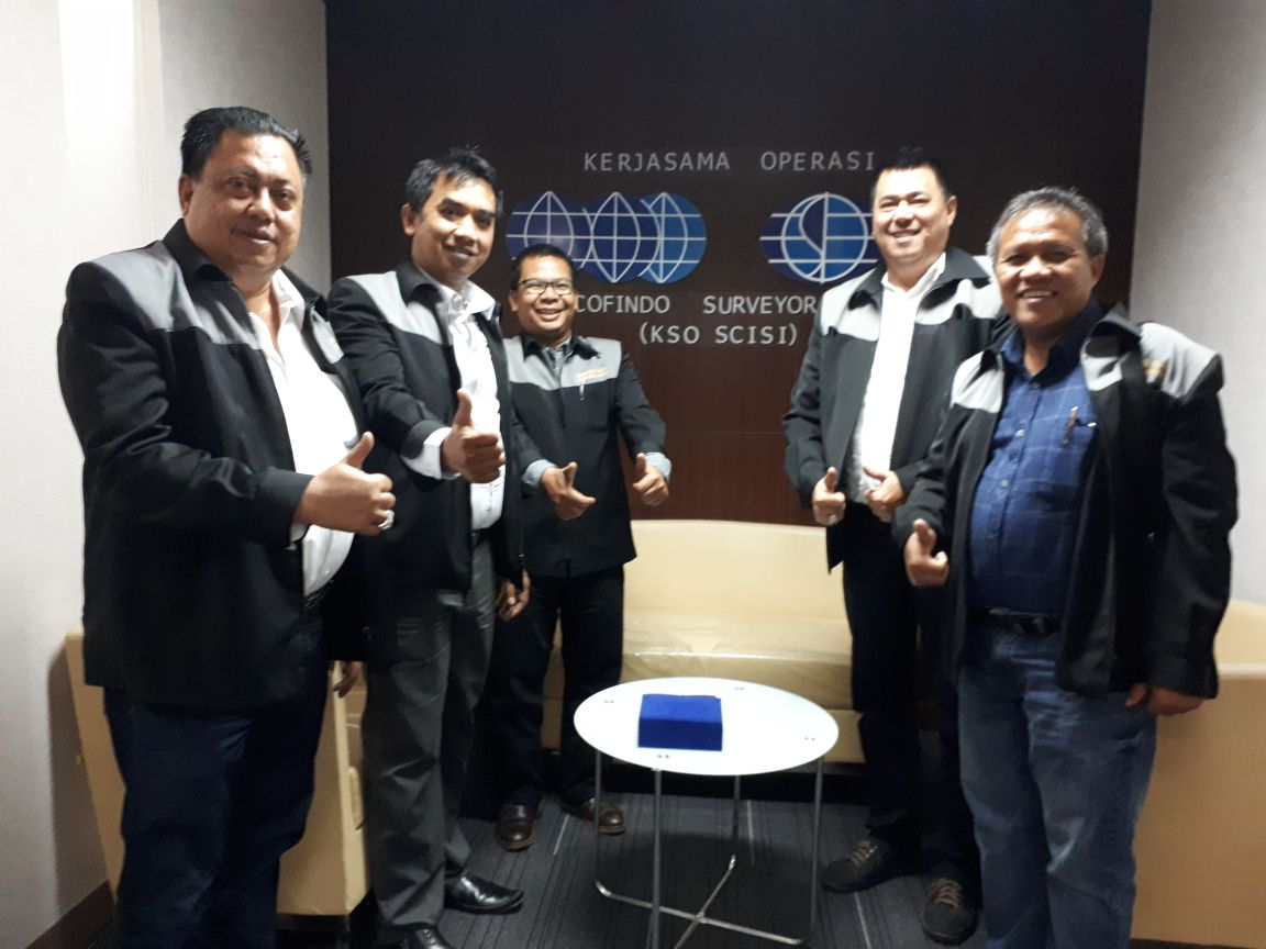 IMG-20180215-WA0020
